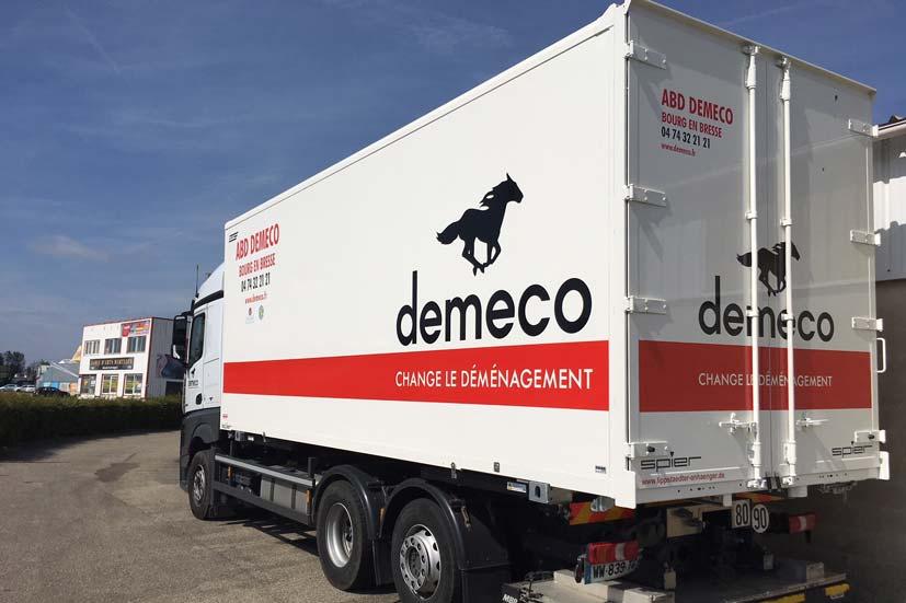DEMECO_camion-demenagement