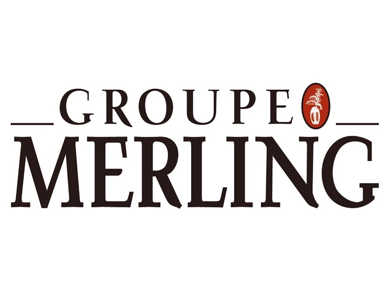 http://www.unexo.fr/wp-content/uploads/2019/03/Groupe-Merling.png