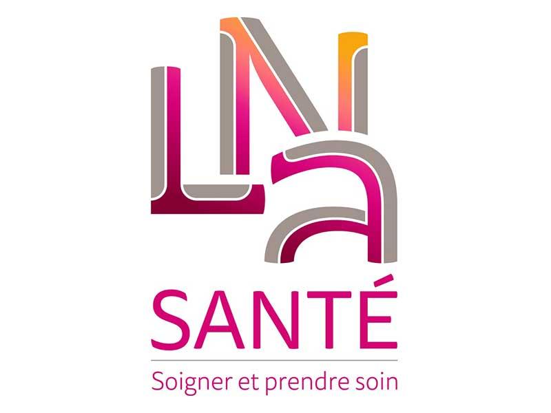 http://www.unexo.fr/wp-content/uploads/2019/03/LNA-Santé.jpg