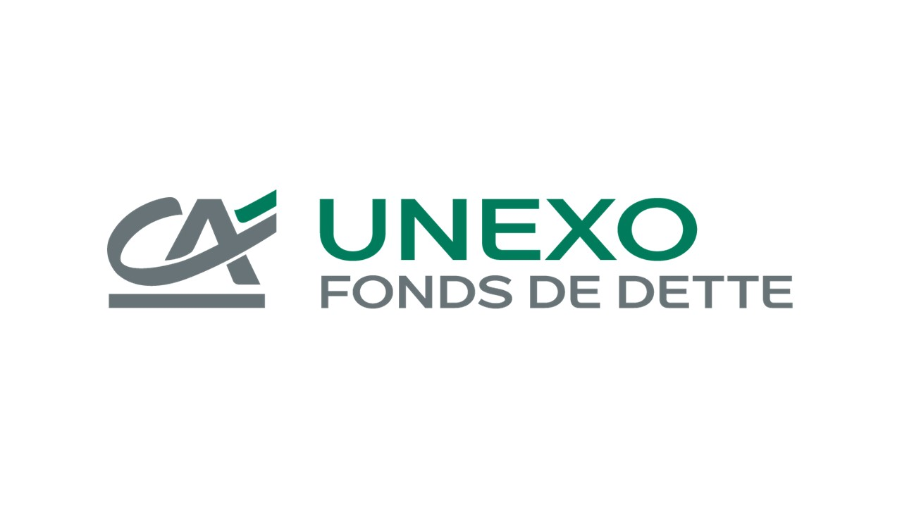 UNEXO_Fonds_de_Dette
