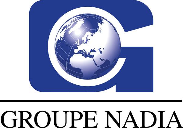 http://www.unexo.fr/wp-content/uploads/2019/09/Groupe-Nadia.jpg