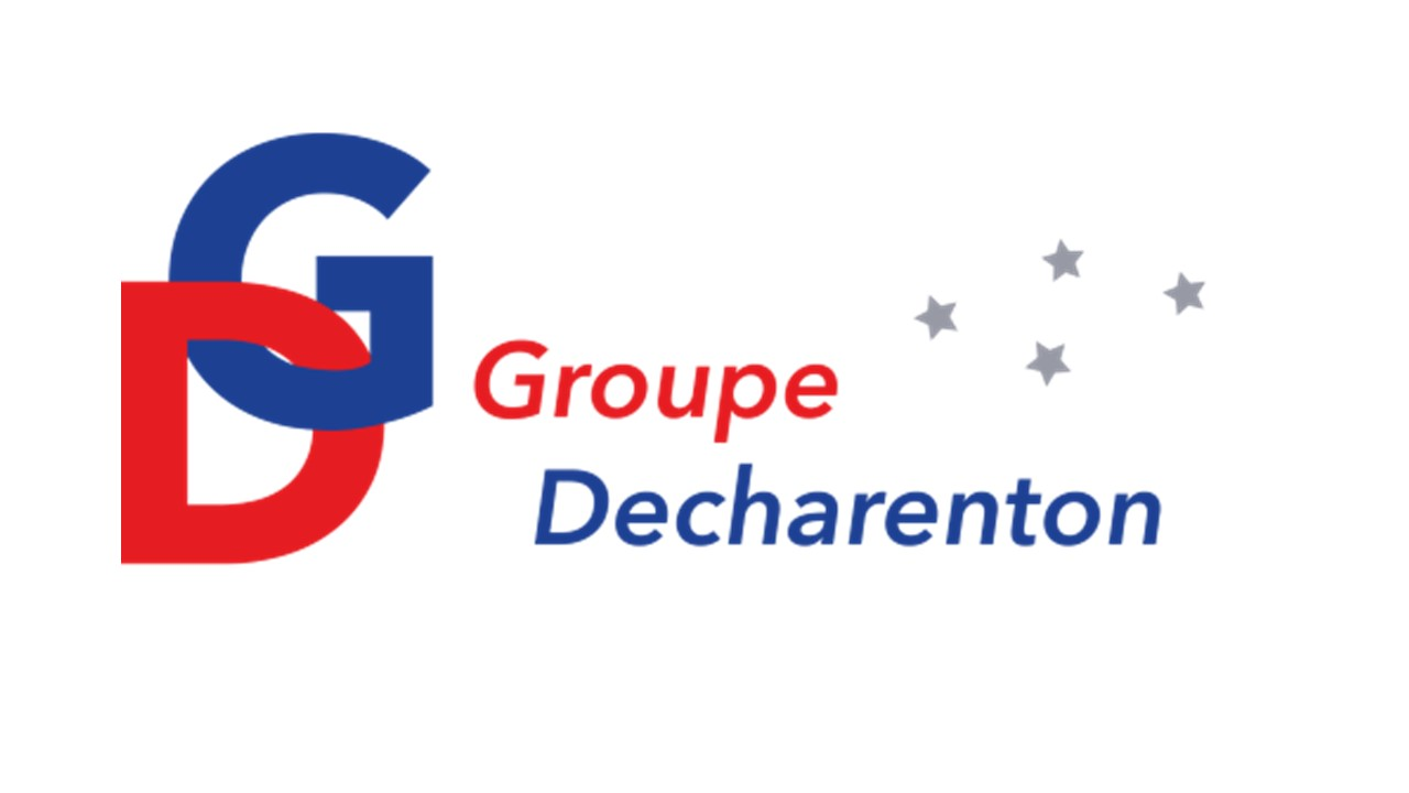 http://www.unexo.fr/wp-content/uploads/2019/09/Groupe_Decharenton-1.jpg