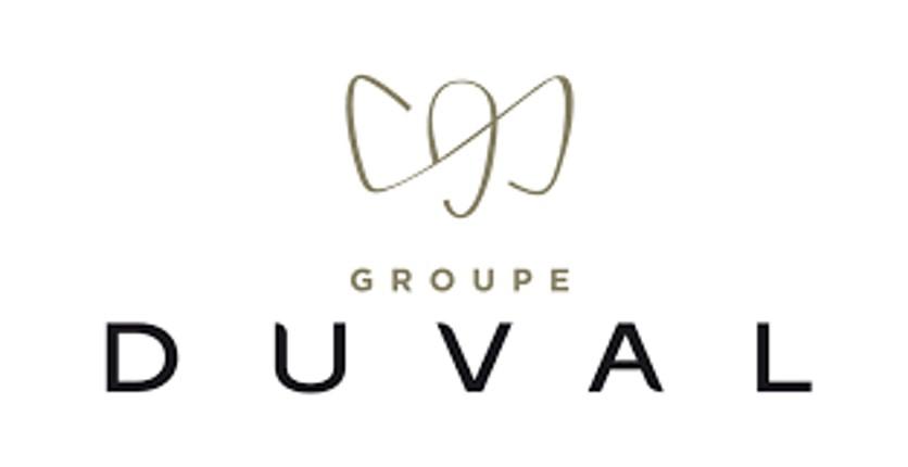 http://www.unexo.fr/wp-content/uploads/2019/09/Logo_Groupe_Duval.jpg