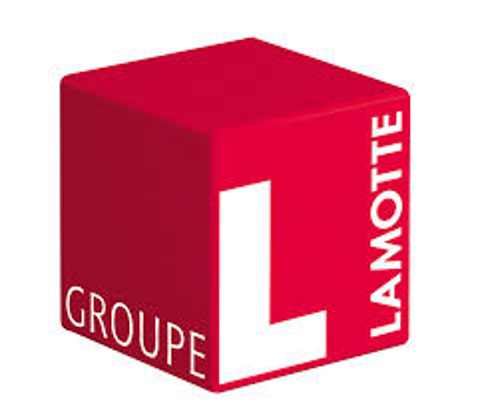http://www.unexo.fr/wp-content/uploads/2019/09/Logo_Groupe_Lamotte.png