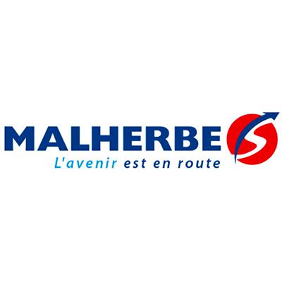 http://www.unexo.fr/wp-content/uploads/2019/09/Malherbe.png