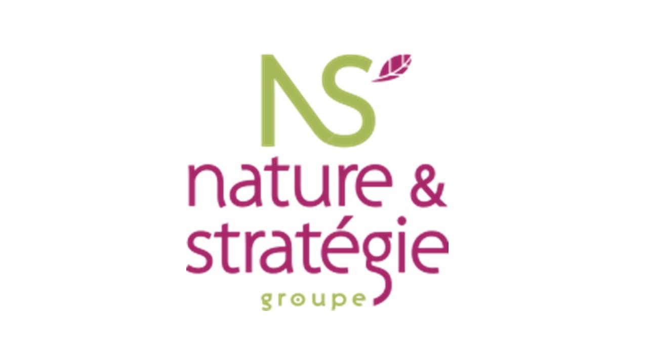 http://www.unexo.fr/wp-content/uploads/2019/09/Nature_et_Stratégie-1.jpg