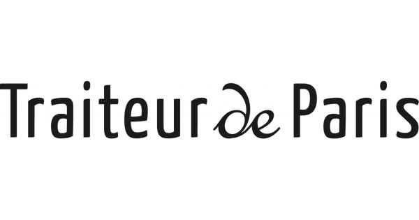 http://www.unexo.fr/wp-content/uploads/2019/09/Traiteur-de-Paris.jpg
