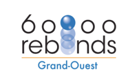 http://www.unexo.fr/wp-content/uploads/2021/03/60-000-Rebonds.png