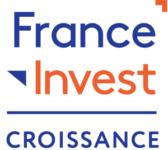 http://www.unexo.fr/wp-content/uploads/2021/03/FranceInvestCroissance.png