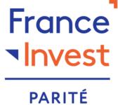 http://www.unexo.fr/wp-content/uploads/2021/03/FranceInvestParite.png