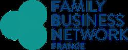 http://www.unexo.fr/wp-content/uploads/2021/04/logo_FBN.png