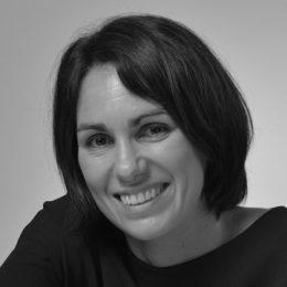 Emmanuelle-Riou-UNEXO
