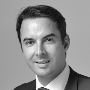 Edouard-Boulan-UNEXO