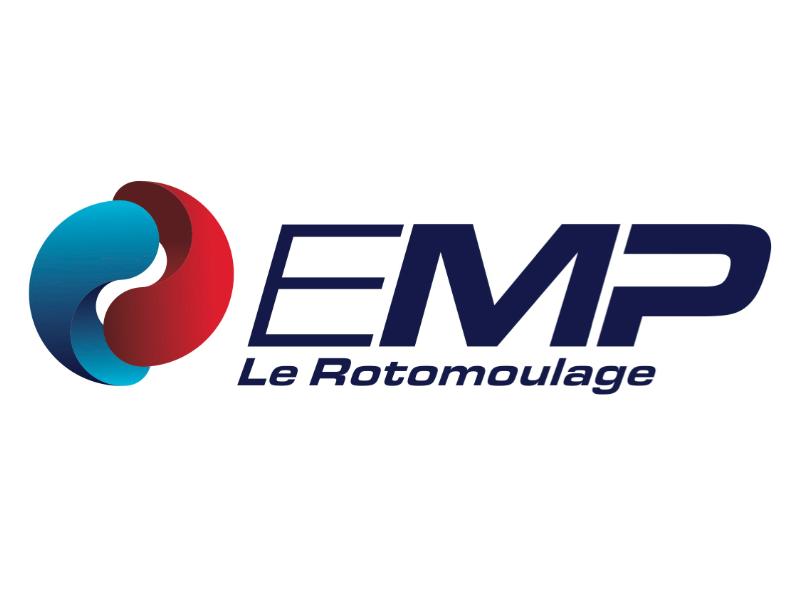 EMP Rotomoulage