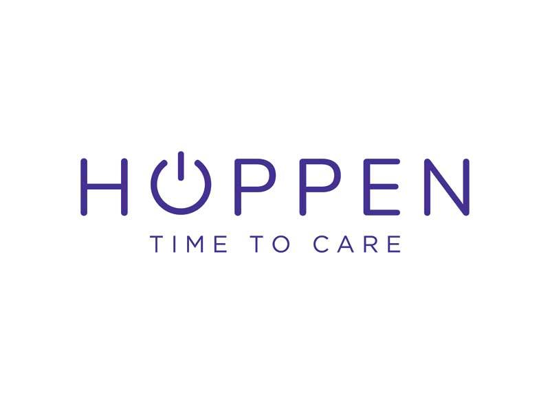 Logos_Hoppen_BASE