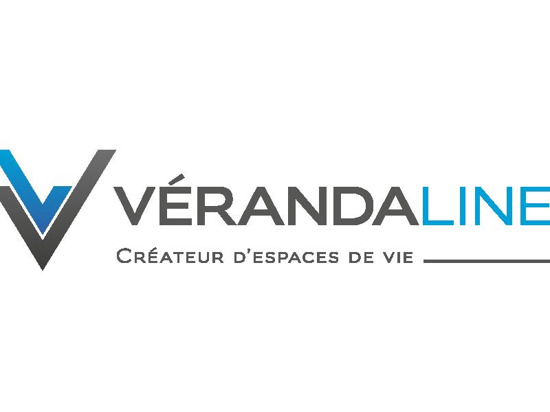 Logo_Verandaline