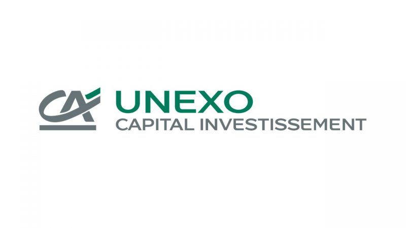 UNEXO_Capital_Investissement