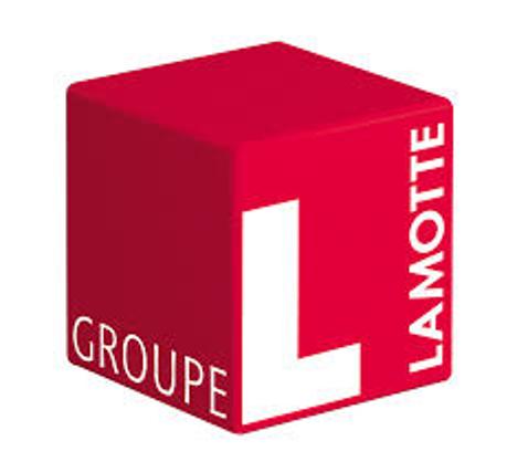 Logo_Groupe_Lamotte