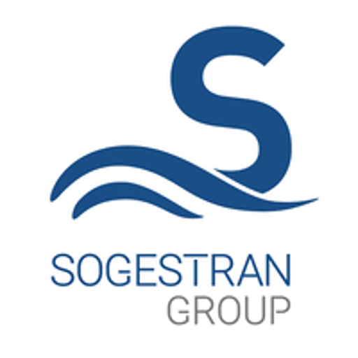 Logo_Groupe_Sogestran