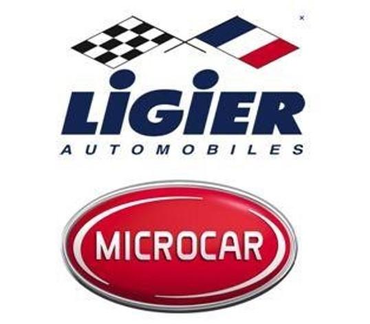 https://www.unexo.fr/wp-content/uploads/2019/09/Logo_Ligier_automobiles.jpg