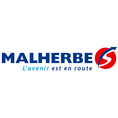 https://www.unexo.fr/wp-content/uploads/2019/09/Malherbe.png