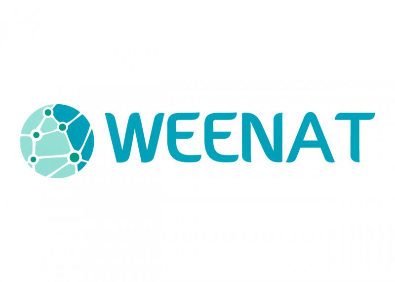Logo_weenat