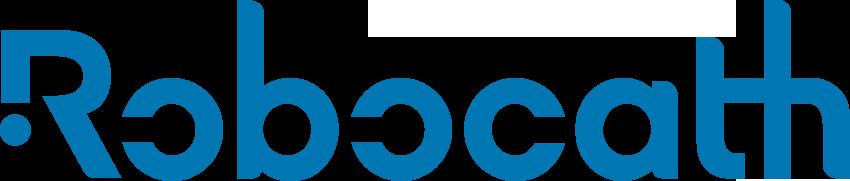 https://www.unexo.fr/wp-content/uploads/2019/11/Logo_robocath.png