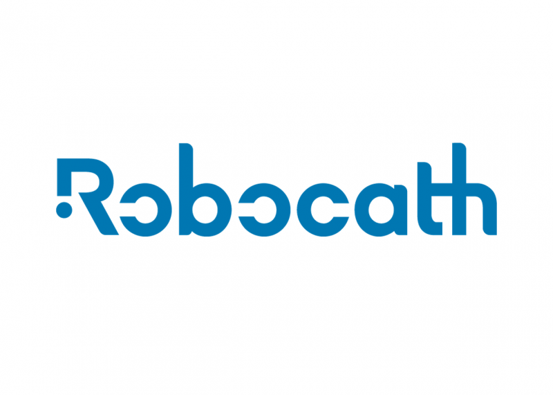 Logo_robocath_siteweb