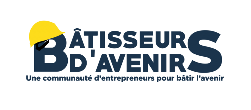 LogoBatisseursdavenir