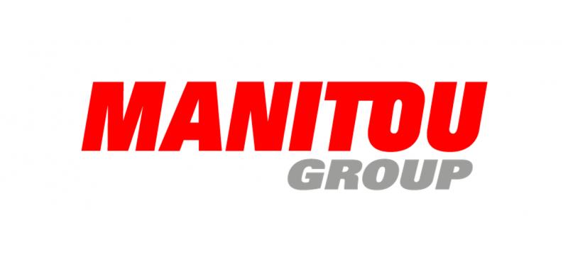 Logo_manitou