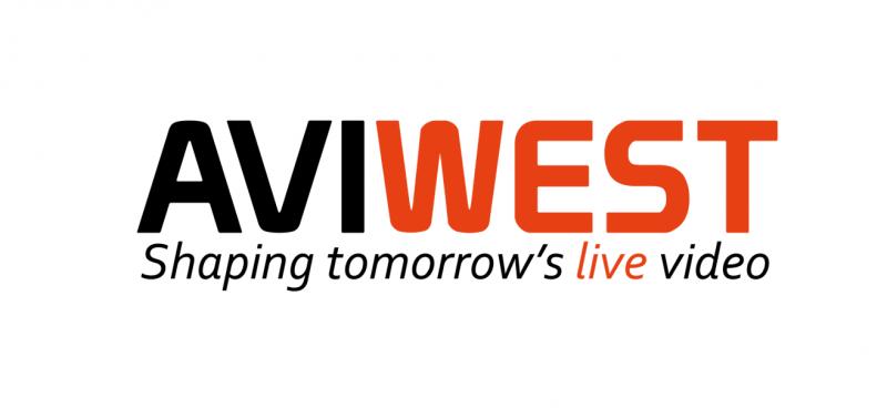 Logo_Aviwest