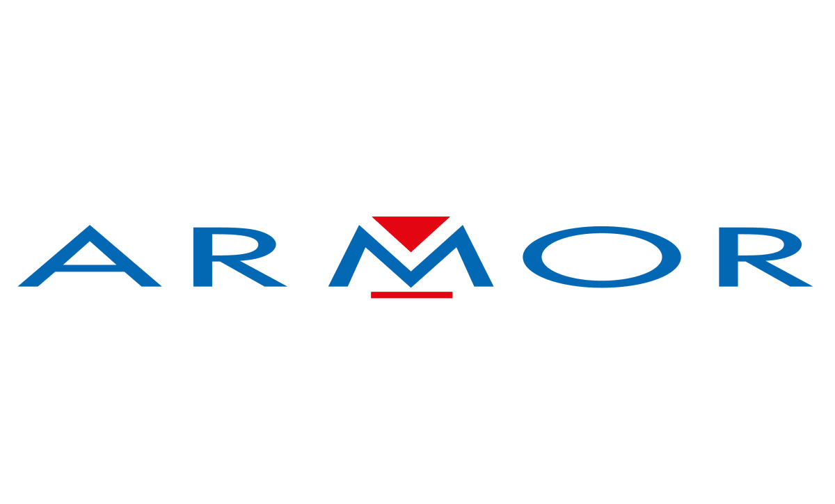 https://www.unexo.fr/wp-content/uploads/2020/11/armor-logo.png