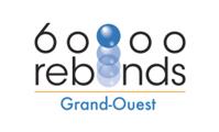 https://www.unexo.fr/wp-content/uploads/2021/03/60-000-Rebonds.png